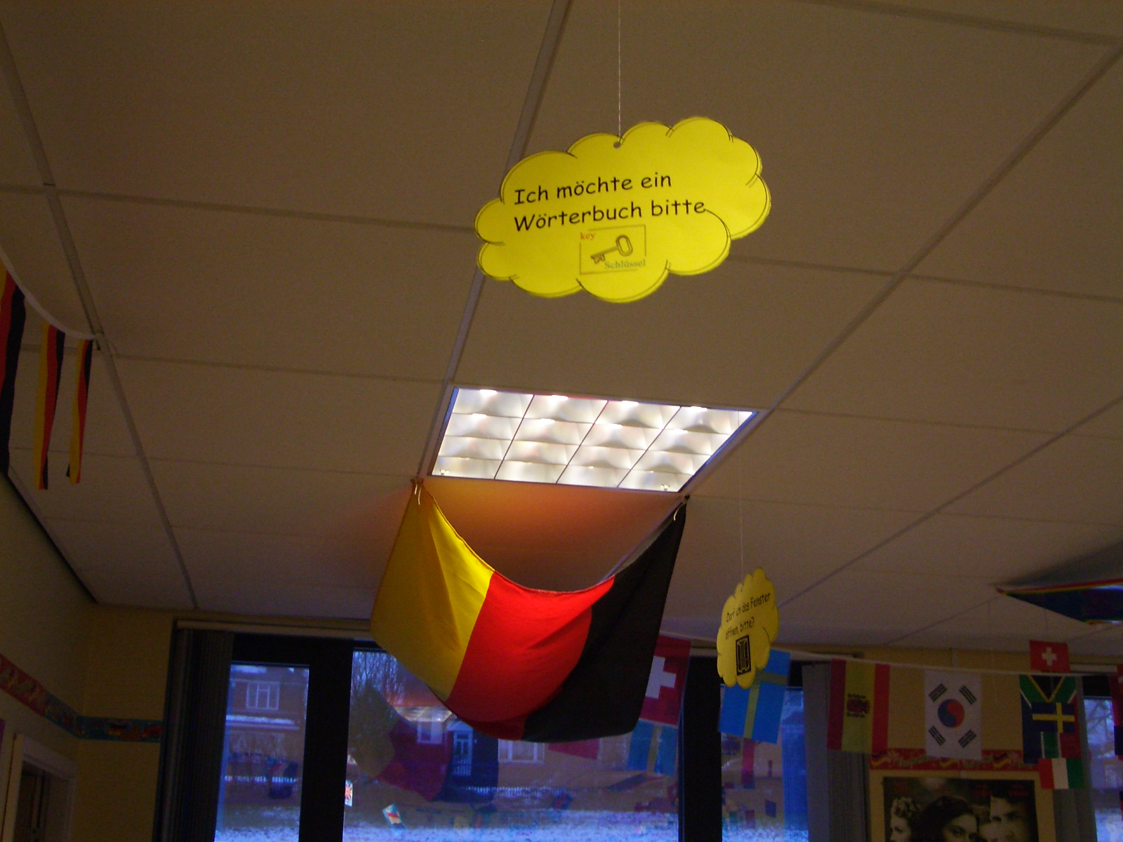 Resources made by teachers, for teachers | PDC in MFL: research for